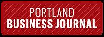 Portland Business Journal logo.png