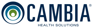 Cambia_Logo_Hor_Color.png