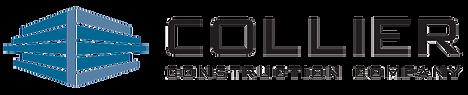 LEVEL 2_ Platinum Sponsor-Collier Constr