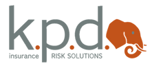 kpd_logo_RGB-_MAIN_LOGO_small.png