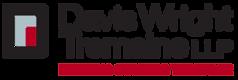 DWT_Logo_tagline_RGB.png
