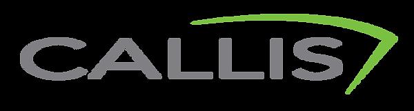 Callis Logo RGB.png