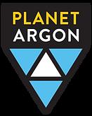 PlanetArgonLogo.png