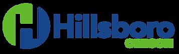 Hillsboro_OR_logo.svg.png