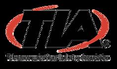 TIA_Logo_CMYK_Tagline FIN.png
