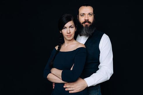 Luca e Oriana-6.jpg