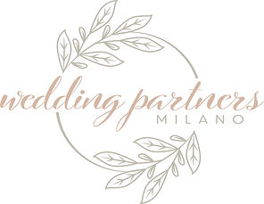 logo_wedding_partners.jpg