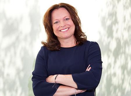 19-04-2018 Belinda Buskermolen Dichterbi