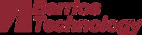 Barrios-Logo_R140G38B51_edited.png