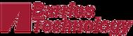 Barrios-Logo-RGB-Large-Pantone-201_edite