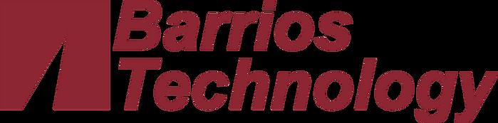 Barrios-Logo_R140G38B51.png
