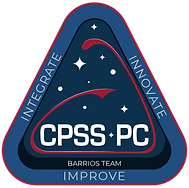 CPSS_Logo_20210211.png
