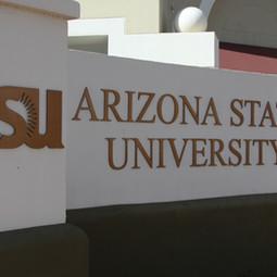 Des étudiants blancs jugés offensants sommés de quitter une bibliothèque universitaire en Arizona