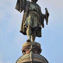 Au Mexique Christophe Colomb déboulonné pour le remplacer par une femme indigène