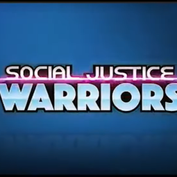 Social justice Warriors : ils combattent les micro-agressions ! (Parodie)