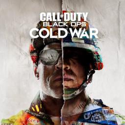 Call of Duty Black Ops – Cold War intègre un personnage non-binaire