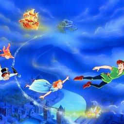 Disney+ censure de nombreux dessins animés sur sa plateforme pour enfants