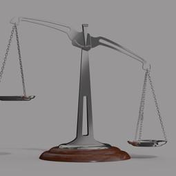 Le Syndicat de la Magistrature appelle à décoloniser le droit