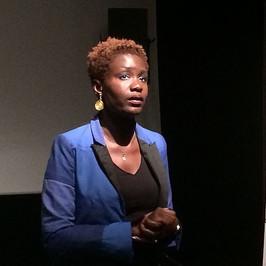 États-Unis : Rokhaya Diallo rejoint le centre de recherche « Gender + Justice » de Georgetown