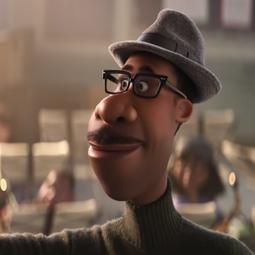 Un acteur blanc peut-il doubler la voix d'un acteur noir ? Mathieu   Madénian réagit à la polémique