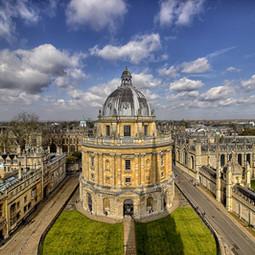 Oxford : la musique enseignée jugée « trop blanche »