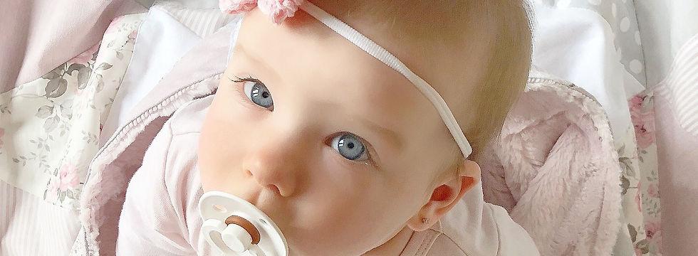 Literie et couverture pour bébé fabriqué a Québec