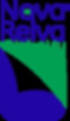 logotipo nova relva