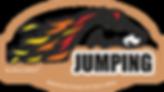 misturas de sementes jumping nova relva