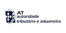 autoridade tributária - lusofin.pt