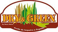misturas de sementes dry&green nova relva
