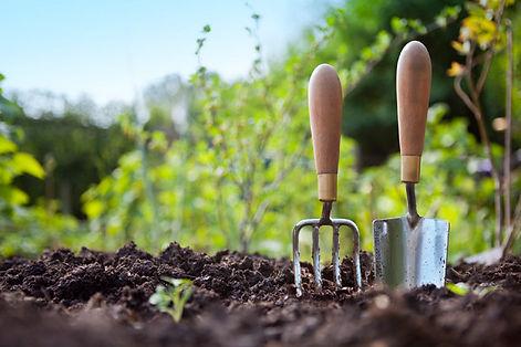 produtos para centros de jardinagem novarelva