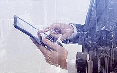 PROJECTO /CRIAÇÃO DEEMPRESAS / ESTATUTO JURÍDICO O primeiro passo para operacionalizar o seu negócio será escolher qual o tipo de empresa a adoptar e qual o tipo deEstatuto Jurídico para a criação da mesma. lusofin.pt