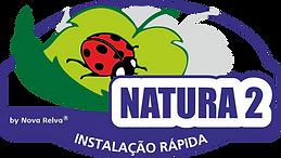 mistura de sementes natura 2 nova relva