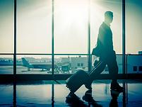 DOMICILIAÇÃO DE EMPRESAS Garante mobilidade e controlo de custo àsua actividade, sendo asolução ideal para empresas estrangeiras em fase inicial de aproximação ao mercado português. lusofin.pt