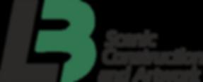 logo LB.png
