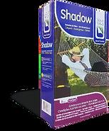 caixa de sementes shadow nova relva