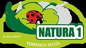 mistura de sementes natura 1 nova relva