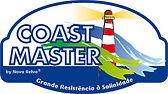 mistura de sementes coast master