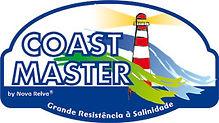 sementes coast master nova relva