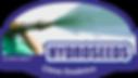 misturas de sementes hydroseeds oceanico nava relva