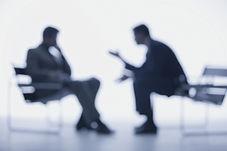 CONSULTORIA DE NEGÓCIOS A consultoria é um investimento estruturante na gestão das empresas, permitindo optimizar estratégias para melhorar os seus resultados. lusofin.pt
