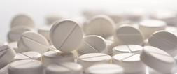 Adubo Vitaminado em Comprimidos