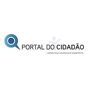 portal do cidadão lusofin.pt