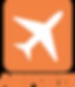 mistura de sementes airports nova relva