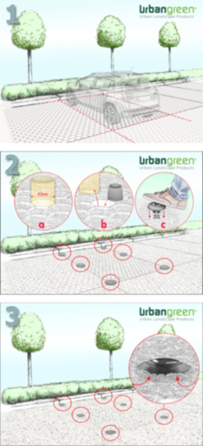 urbangreen