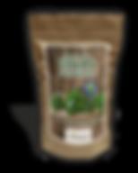 Fertilizantes Granulados     para utilização emAgricultura biológica