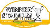 misturas de sementes winner stadium nova relva
