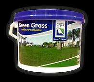 fertilizantes granulados green grass nova relva
