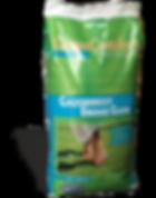 GREEN CONFORT O Fertilizante Green Confort é um adubo mineral adequado para relvados. Contém magnésio extra para cores mais vivas no seu relvado.