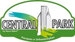 misturas de sementes central park nova relva